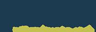 Batson Enterprises logo V2Final 1 copy1