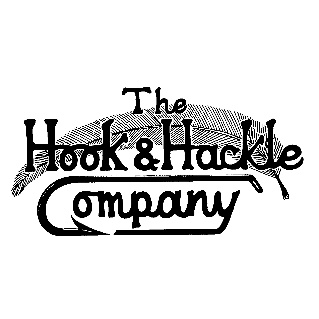 The Hook And Hackle Company